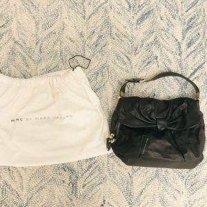 Chic Marc by Marc Jacobs shoulder bag